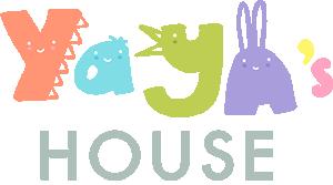 Yaya's House